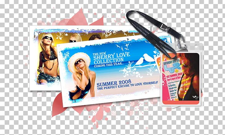 Advertising Brand Beach PNG, Clipart, Advertising, Beach, Brand Free PNG Download