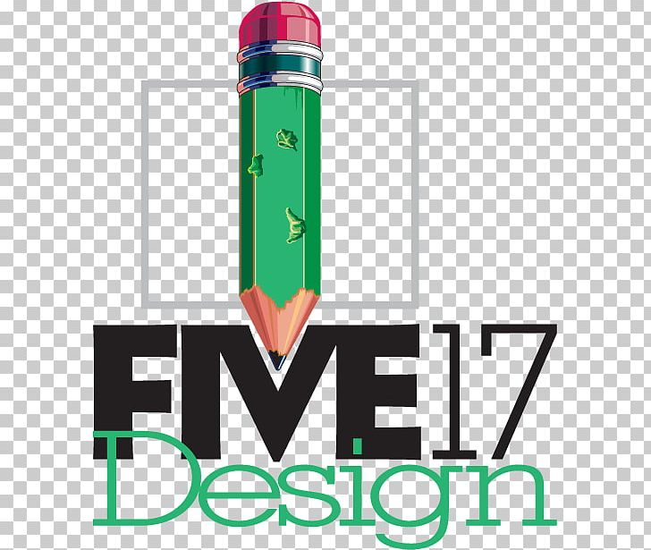 Five17 King Apartments Art M Logo PNG, Clipart,  Free PNG Download