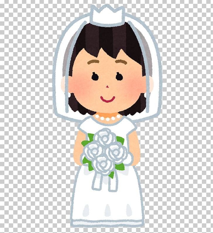 Christian dating ClipArt
