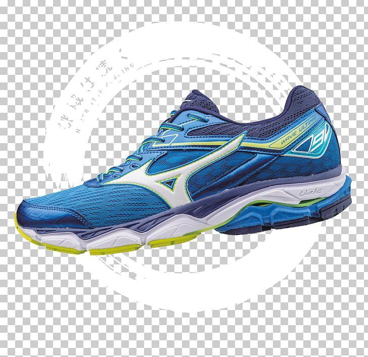 Sneakers Shoe Running Nike Mizuno Corporation PNG, Clipart