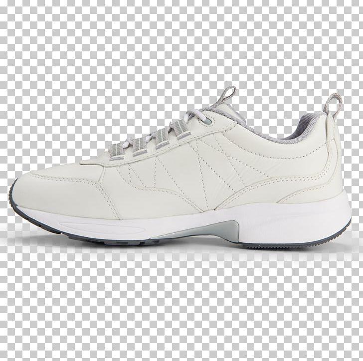 Sneakers Shoe Sportswear Cross-training PNG, Clipart, Athletic Shoe, Beige, Crosstraining, Cross Training Shoe, Footwear Free PNG Download