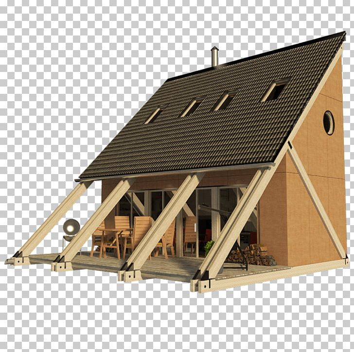 Loft House Plan Tiny House Movement Cottage Png Clipart Angle Blueprint Building Cottage Daylighting Free Png