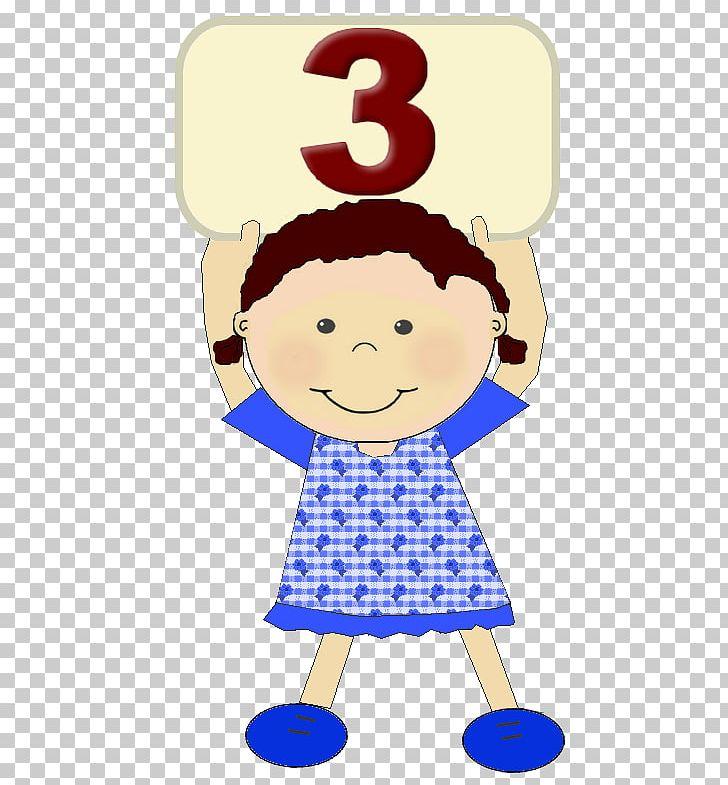 Mathematics Illustration Education Number PNG, Clipart, Boy