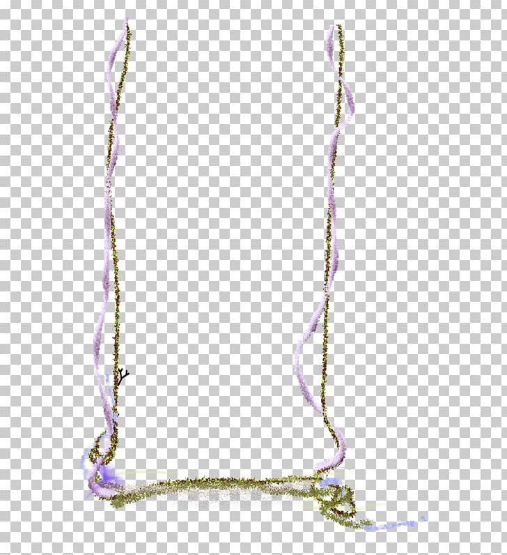Swing Chain Advertising October 0 PNG, Clipart, 2017, Advertising, Chain, Flower, Jewellery Free PNG Download