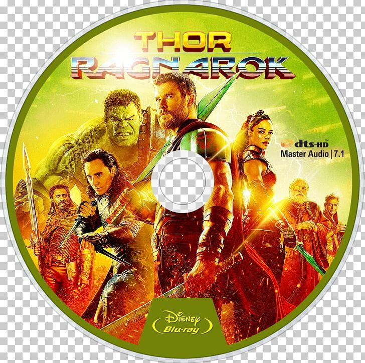 Thor 4K Resolution Film Asgard PNG, Clipart, 4k Resolution, 8k