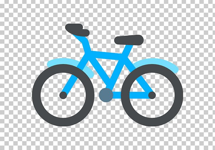 Bicycle Wheels Emoji Cycling Motorcycle PNG, Clipart, Bicycle , Bicycle Accessory, Bicycle Frame, Bicycle Frames, Bicycle Part Free PNG Download