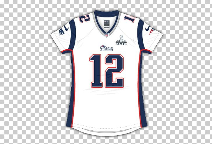 New England Patriots Super Bowl XLVI Super Bowl XLIX NFL New York Giants PNG, Clipart, Active Shirt, American Football, Brand, Clothing, Jersey Free PNG Download