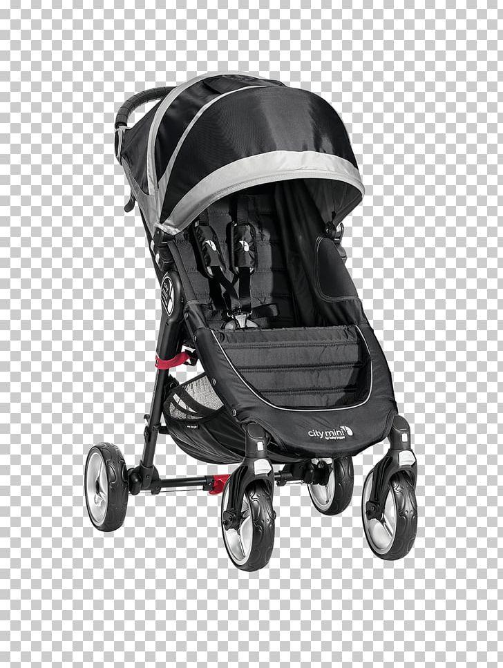 Baby Jogger City Mini 4 Wheel Baby Transport Baby Jogger City Mini