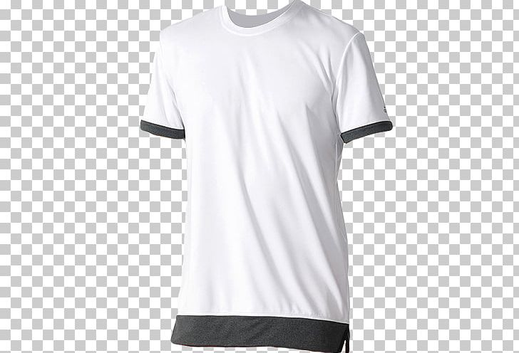 Long-sleeved T-shirt Long-sleeved T-shirt Shoulder PNG, Clipart, Active Shirt, Adidas, Adidas T Shirt, Black, Clothing Free PNG Download