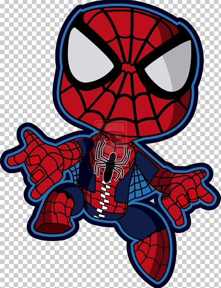 Superhero spiderman. Spider man marvel super