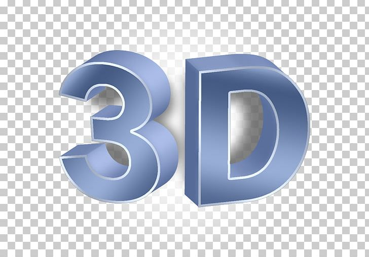 3D Computer Graphics PicsArt Photo Studio 3D Film Android