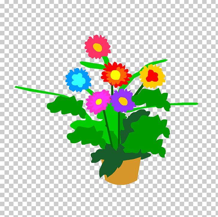 Floral Design Cut Flowers Plant PNG, Clipart, Artwork, Cut Flowers, Drawing, Flora, Floral Design Free PNG Download