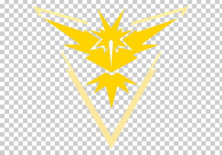 Pokemon Go Pokemon Yellow Logo Decal Png Clipart Angle Area Decal Game Instinct Free Png Download