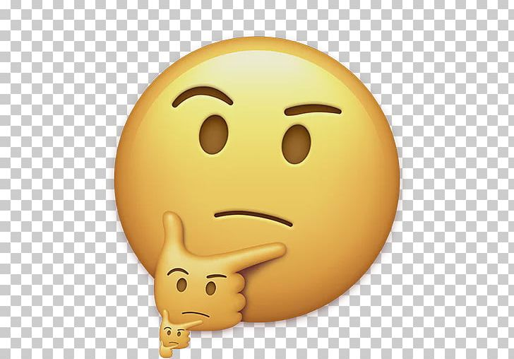 Face With Tears Of Joy Emoji Emoticon Facepalm PNG, Clipart