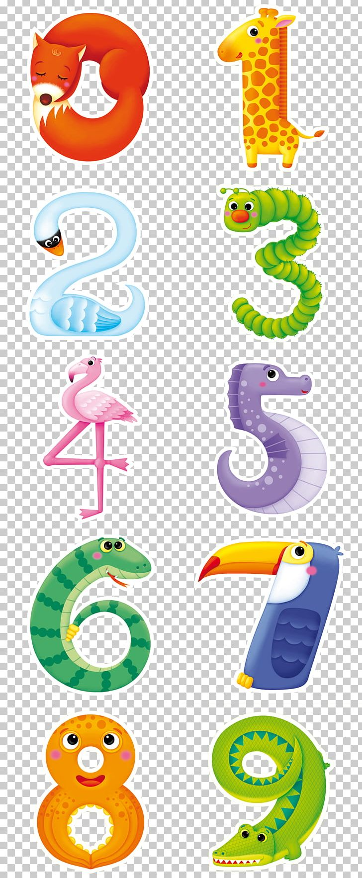 Text Numerical Digit Baby Toys PNG, Clipart, Animal, Area, Autumn, Autumn Town, Baby Toys Free PNG Download