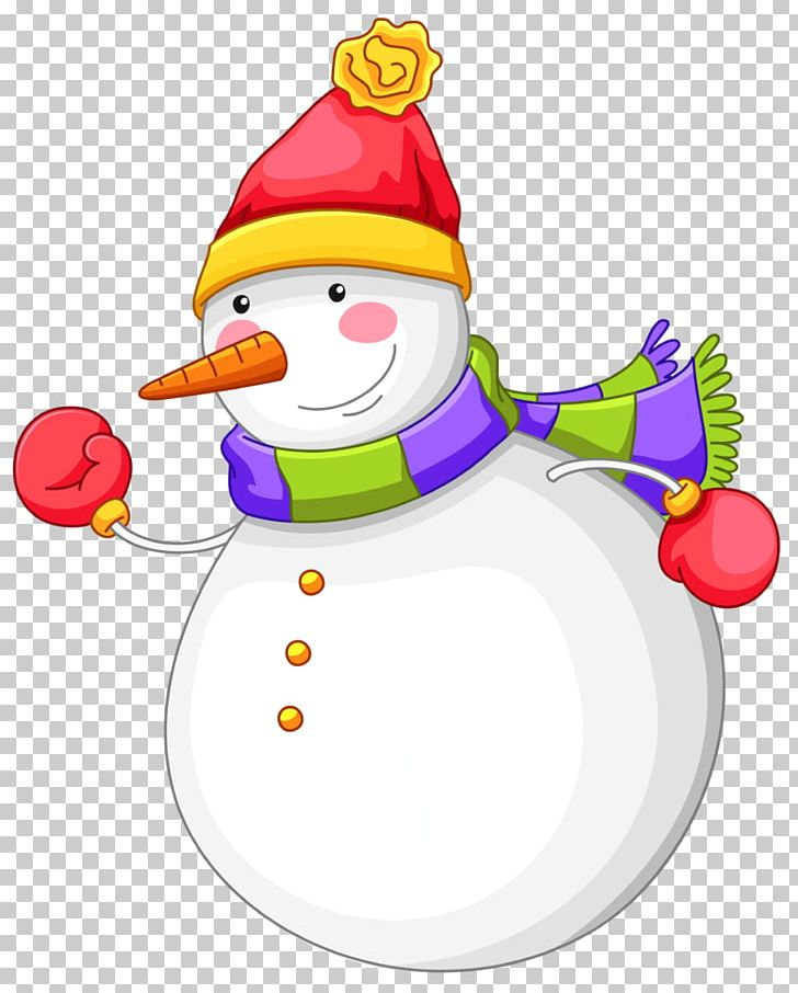 Snowman Christmas PNG, Clipart, Baby Toys, Beak, Bird, Birthday, Cartoon Free PNG Download