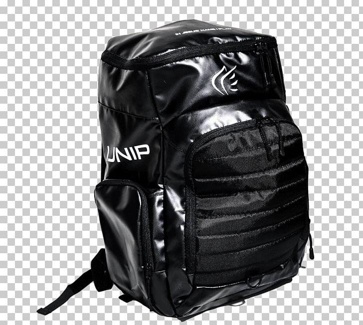Backpack Bag Textile Tarpaulin Black & Blessed PNG, Clipart, Backpack, Bag, Basketball, Black, Clothing Free PNG Download