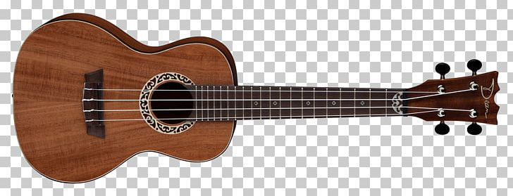 Ukulele Bass Guitar Musical Instruments ESP Guitars PNG, Clipart, Acoustic Electric Guitar, Cuatro, Epiphone, Guitar Accessory, Guitarist Free PNG Download