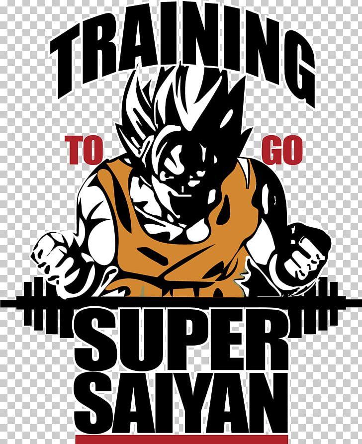 Goku T Shirt Gohan Super Saiyan Dragon Ball Z Dokkan Battle Png