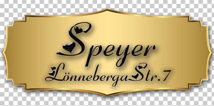 Schlampe aus Speyer