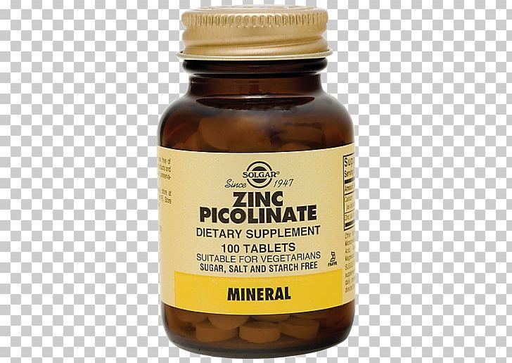 Dietary Supplement Chromium(III) Picolinate Mineral Vitamin Capsule PNG, Clipart, Calcium, Capsule, Chromium, Chromiumiii Picolinate, Dietary Supplement Free PNG Download