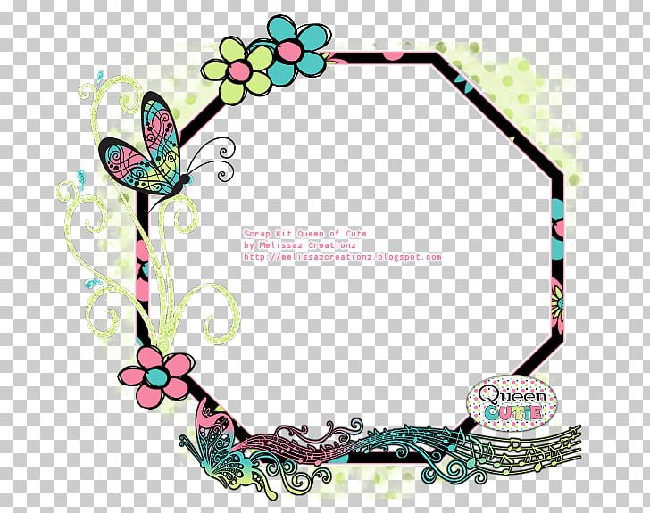 Frames Body Jewellery PNG, Clipart, Body Jewellery, Body Jewelry, Jewellery, Line, Picture Frame Free PNG Download