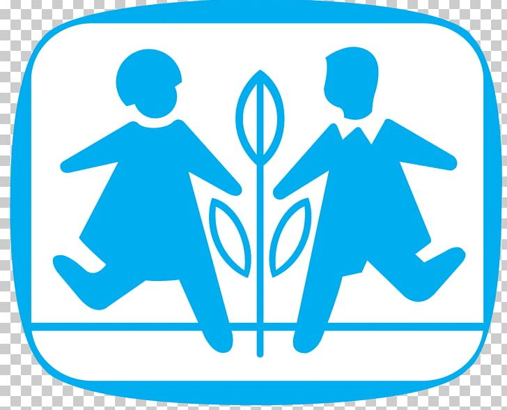 SOS Hermann Gmeiner School PNG, Clipart, Family, Faridabad, Orphan