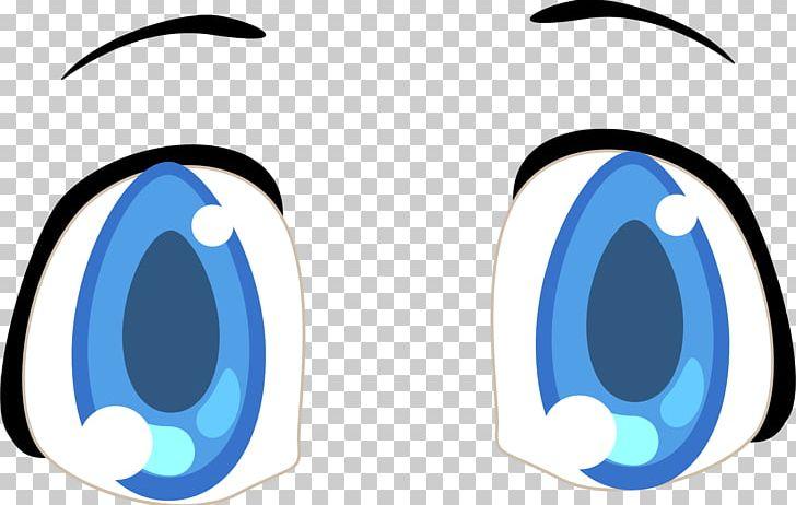 Cartoon Drawing Eye Png Clipart Anime Eyes Audio Audio