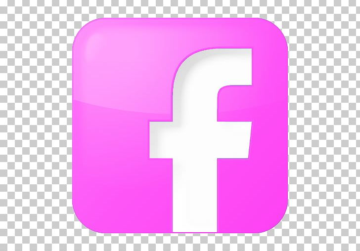 Social Media Computer Icons Facebook Social Networking Service PNG, Clipart, Computer Icons, Facebook, Facebook Inc, Facebook Like Button, Icon Design Free PNG Download