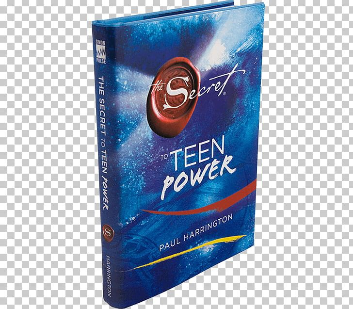 Rhonda the power book byrne audiobook by
