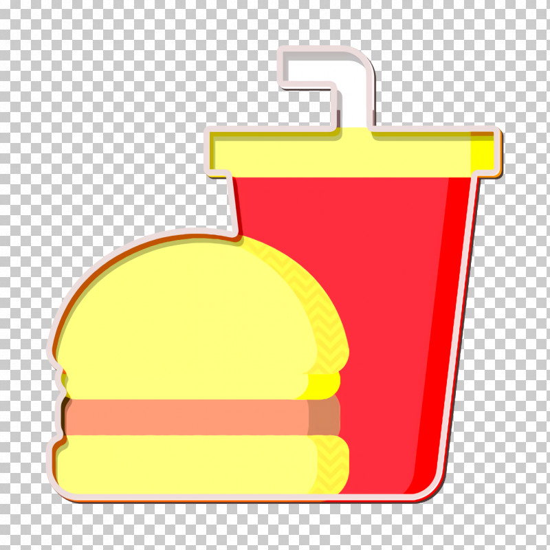 Food Icon Fast Food Icon Happiness Icon PNG, Clipart, Fast Food Icon, Food Icon, Geometry, Happiness Icon, Line Free PNG Download
