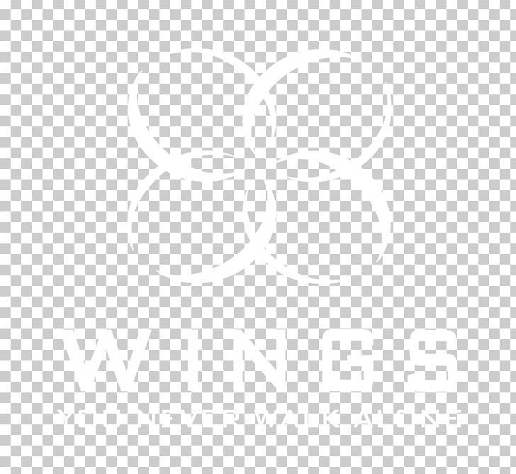 imgbin logo wings bts desktop youth you vWwPMcdjzg47QCh9v8CKGCCaC