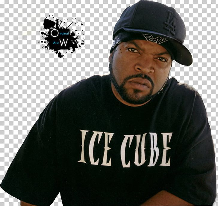 94375594ef30 Ice Cube Gangsta Rap Rapper Hip Hop Music N.W.A. PNG, Clipart, Amerikkkas Most  Wanted, Beard, Cap, ...