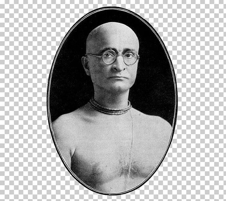 Bhaktisiddhanta Sarasvati Krishna Siksastaka Gaudiya