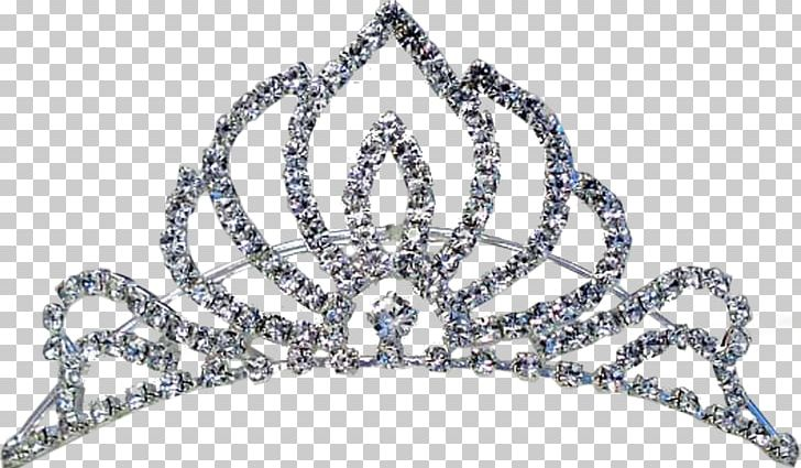 Crown Wedding Dress Jewellery PNG, Clipart, Body Jewelry, Computer Icons, Crown, Designer, Diamond Free PNG Download