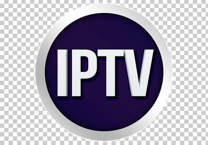 IPTV Logo Television Internet Protocol Font PNG, Clipart, Brand, Electric Blue, Internet Protocol, Iptv, Logo Free PNG Download