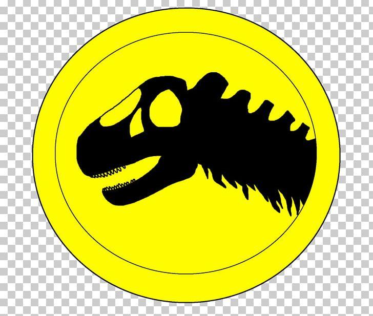 Ampelosaurus Universal S Jurassic Park Logo Dinosaur PNG, Clipart, Ampelosaurus, Circle, Dinosaur, Emoticon, Ilha Sorna Free PNG Download