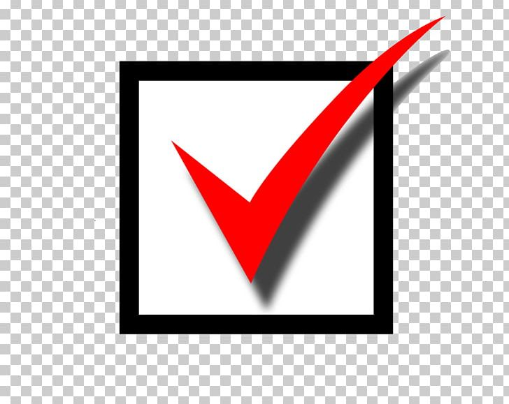 Check Mark Symbol Computer Icons PNG, Clipart, Angle, Area, At Sign, Brand, Checkbox Free PNG Download