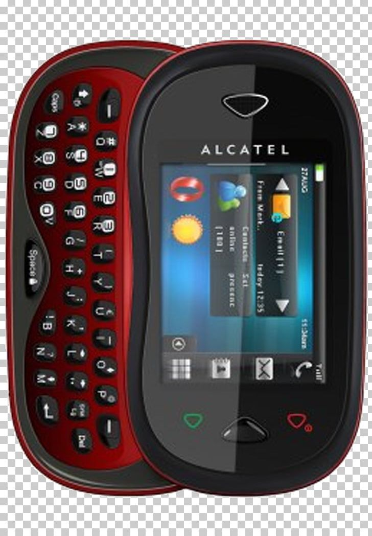 Alcatel One Touch Idol X+ Alcatel Mobile Alcatel OneTouch