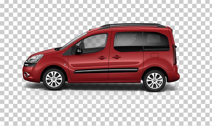 Citroën Car Compact Van Citroen Berlingo Multispace PNG, Clipart, Automotive Exterior, Berlingo, Berlingo Multispace, Brand, Bumper Free PNG Download