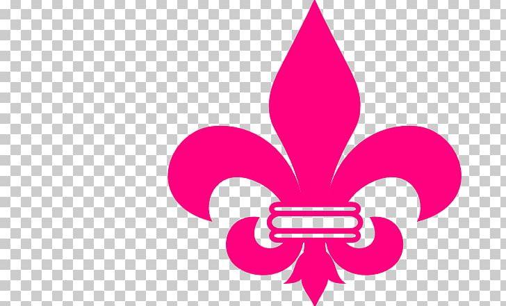 Fleur De Lis New Orleans Saints Png Clipart Decal Drawing