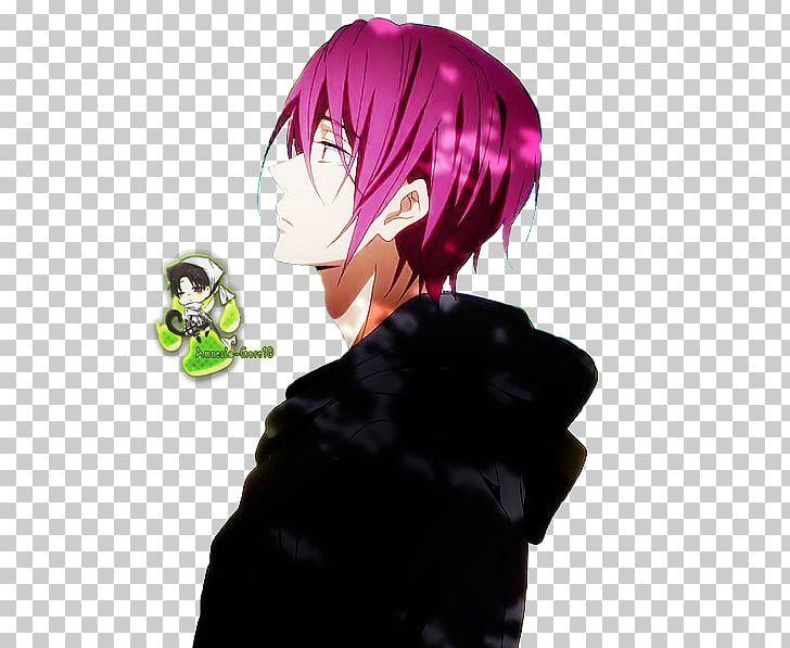 Rin Matsuoka Gō Matsuoka Anime Nagisa Hazuki Haruka Nanase Png Clipart Anime Art Ashita No Nadja Rin matsuoka is a character from the anime free! rin matsuoka gō matsuoka anime nagisa