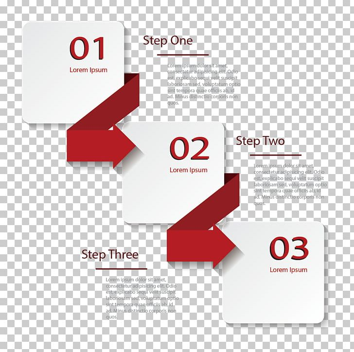Infographic Arrow Information PNG, Clipart, 3d Arrows, Arrow Tran, Classification Chart, Design, Encapsulated Postscript Free PNG Download