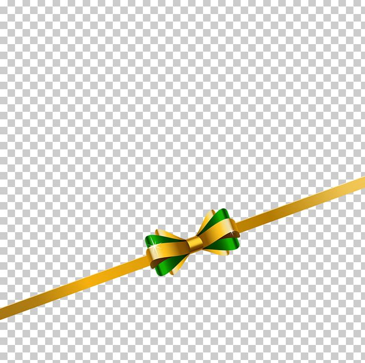 Shoelace Knot Cartoon Png Clipart Angle Bow Bow And Arrow Bows Bow Tie Free Png Download