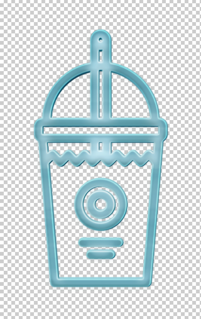 Cafe Icon Smoothie Icon Fast Food Icon PNG, Clipart, Cafe Icon, Fast Food Icon, Smoothie Icon, Toy, Turquoise Free PNG Download