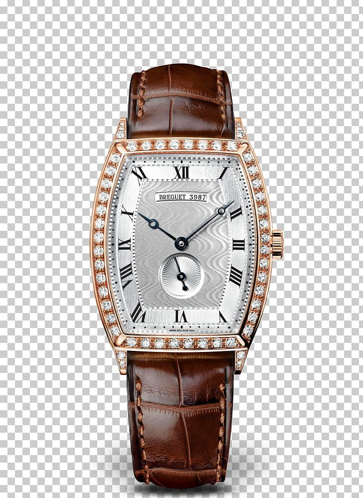 Breguet Automatic Watch Baselworld Clock PNG, Clipart, Abrahamlouis Breguet, Accessories, Automatic Watch, Baselworld, Brand Free PNG Download
