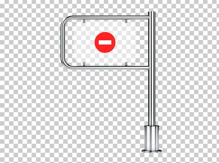 Wicket Gate Turnstile Stainless Steel Spring Steel PNG, Clipart