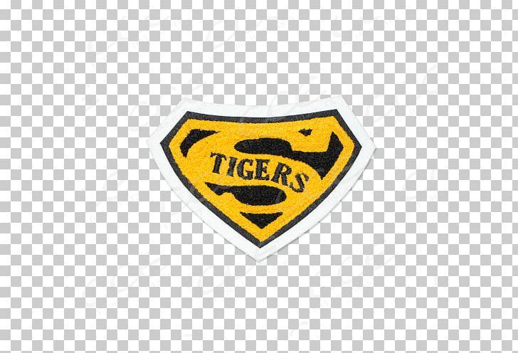 Logo Henry Snyder High School Brand Detroit Tigers Emblem PNG, Clipart, Brand, Detroit Tigers, Emblem, High School, Label Free PNG Download
