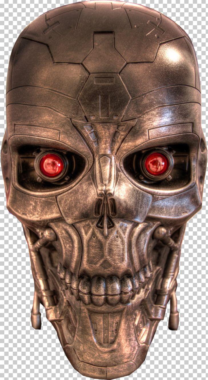 Terminator Skynet Drawing PNG, Clipart, Art, Bone, Deviantart, Free, Heroes Free PNG Download