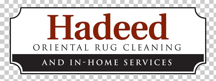 WRQX Hadeed Carpet Cleaning Inc  FM Broadcasting Logo California